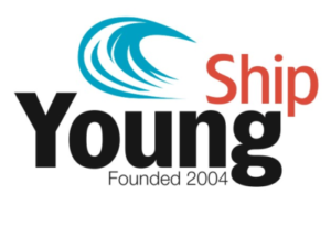 YoungShip Oslo